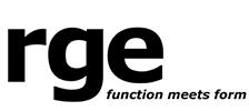 Hitta din nya mediabänk hos oss från RGE