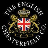 Vi har ett brett utbud av Chesterfield-soffor