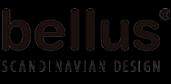 Kom in till oss och hitta din nya soffa från Bellus
