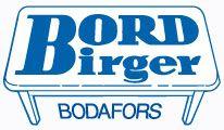 Hitta ditt nya soffbord från Bord Birger hos oss