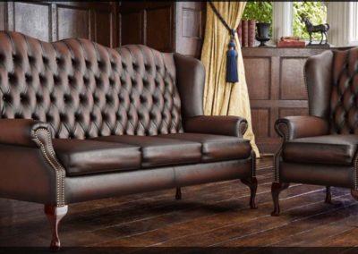 Hitta den perfekta sängen för dig hos Israelssons möbler