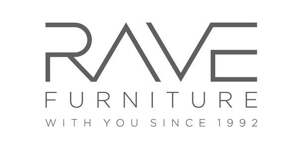Rave erbjuder soffor, sängar och andra möbler av hög kvalitet