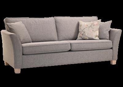 Hos oss finner du ett brett sortiment av möbler från Bröderna Anderssons